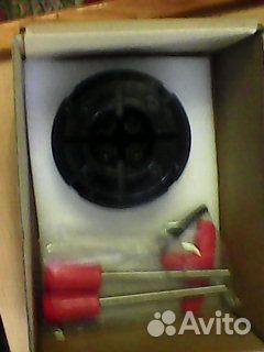 Патрон токарный 100мм  89511056797 купить 5
