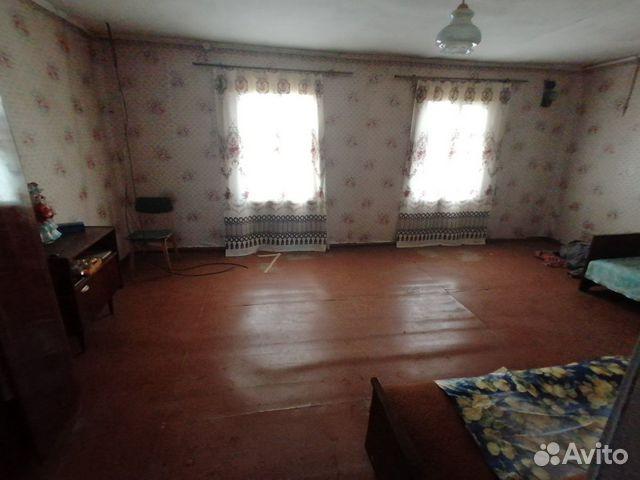 2-к квартира, 39 м², 1/1 эт.  89607385917 купить 3