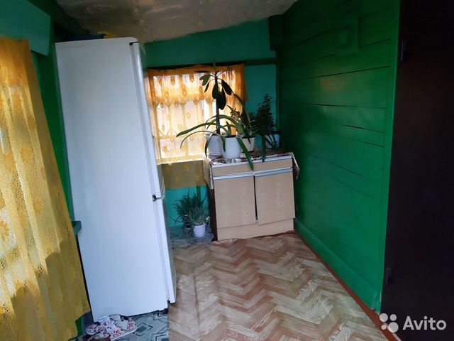 Дом 65 м² на участке 45 сот. 89205632290 купить 6