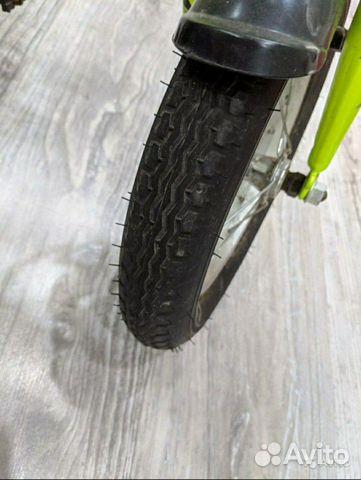Детский велосипед 89892370978 купить 4