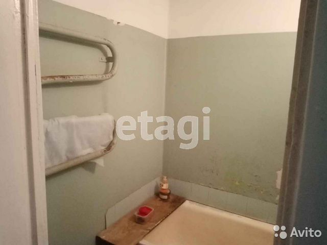 2-к квартира, 46.2 м², 4/5 эт.  89065254602 купить 8
