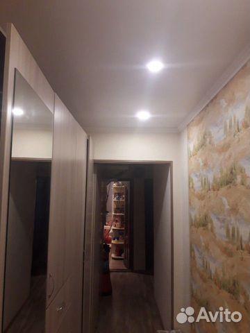 2-к квартира, 51 м², 4/5 эт.  89603373800 купить 10