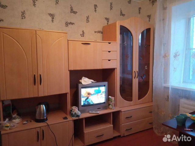 Комната 12 м² в 1-к, 5/5 эт.  89503344276 купить 4