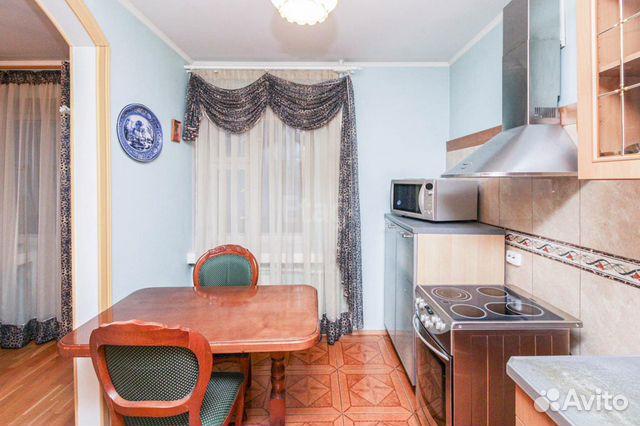 2-к квартира, 57 м², 5/9 эт.  89829702758 купить 7
