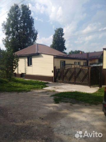 Дом 69 м² на участке 5 сот.  89809251627 купить 10