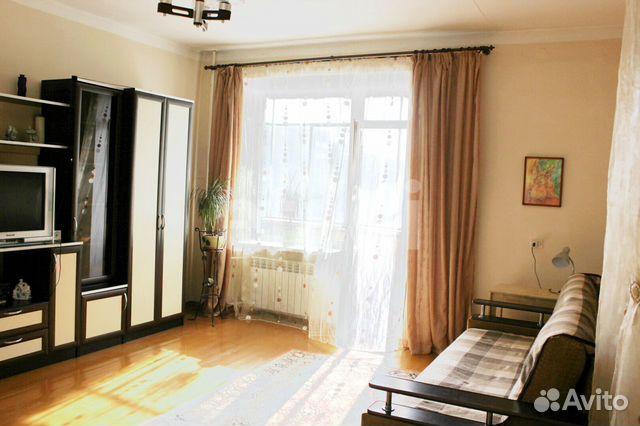 3-к квартира, 95.6 м², 4/5 эт.  89043072642 купить 1
