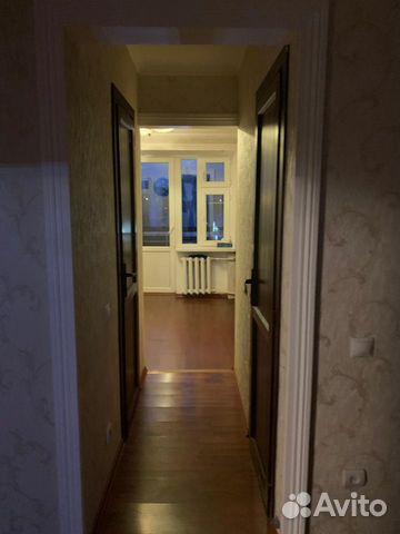 3-к квартира, 56 м², 4/5 эт.  89287374388 купить 7