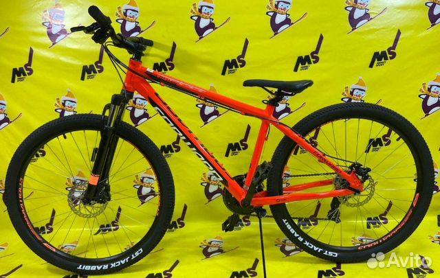 Велосипед Forward apache 27.5 2.0  89233159000 купить 2