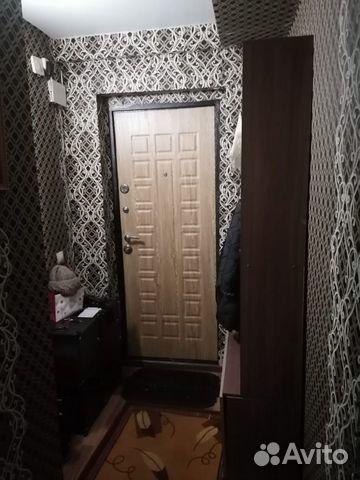 2-к квартира, 52 м², 1/3 эт.  89241793079 купить 4