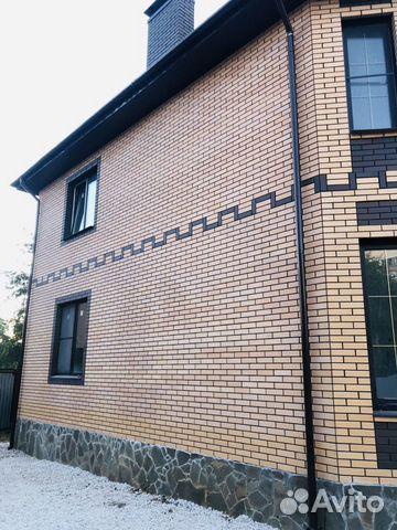 Дом 165 м² на участке 5 сот.  89520189655 купить 7