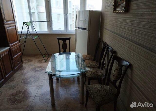 2-к квартира, 80 м², 3/6 эт.  89894709361 купить 5