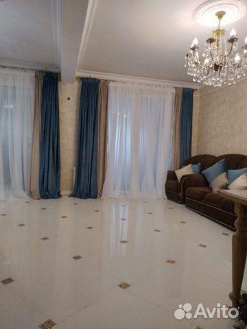 2-к квартира, 50 м², 4/5 эт.  89634213327 купить 1