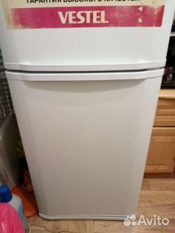 Холодильник  89531979883 купить 3