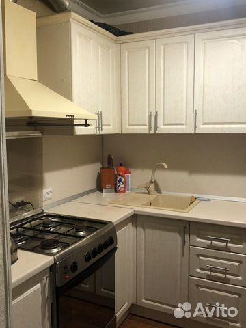 4-к квартира, 66 м², 1/5 эт.  89632836349 купить 7