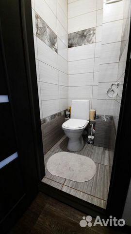 2-к квартира, 56 м², 3/10 эт.  89095048515 купить 9