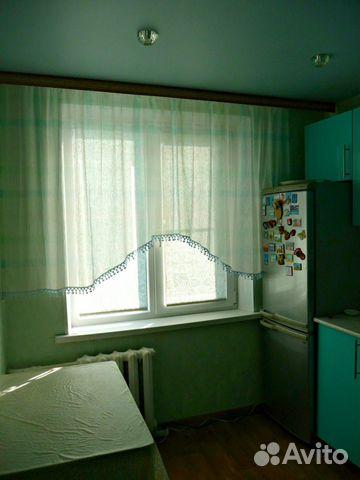 3-к квартира, 53.3 м², 5/5 эт.  89610626346 купить 3