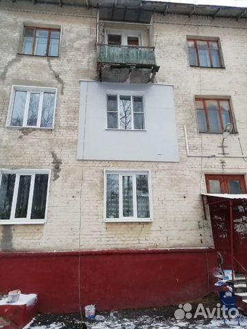 Высотные работы по утепление квартир снаружи  89509172428 купить 8