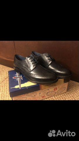 Ботинки новые  89313378977 купить 1