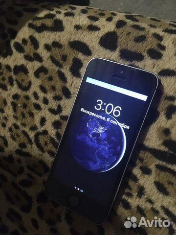 Телефон iPhone  89889349006 купить 1