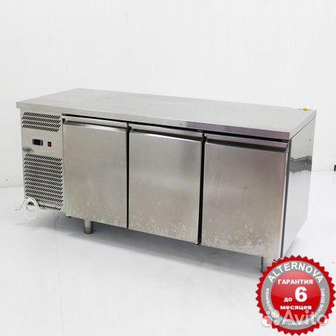 Стол холодильный Studio-54 Daiquiri  89785748387 купить 3