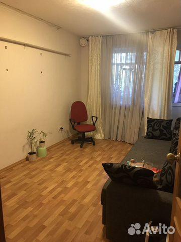 2-к квартира, 46.7 м², 4/5 эт.  89220552333 купить 4
