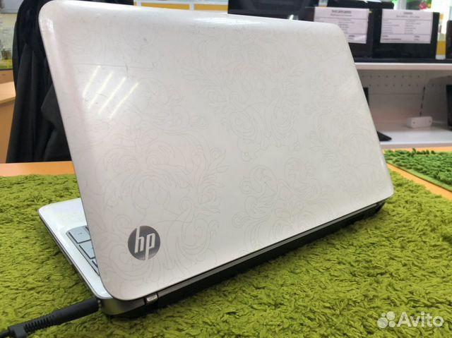 Ноутбук нр DV6 A6-3430MX/4Gb/HD6700M  89635499080 купить 3