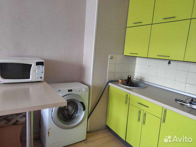 Комната 18 м² в 1-к, 5/5 эт.  89125561940 купить 3