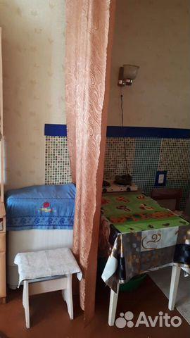 Комната 19.2 м² в 1-к, 3/4 эт.  89963771613 купить 4