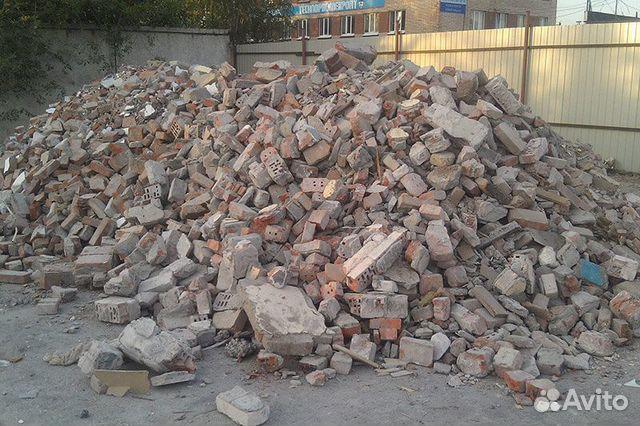 Приобрету бетон жидкий бетон с завода