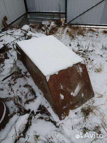 Куб бетона миасс куб раствора строительного