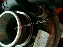 Турбина Sorento Cоренто 2.5 D4CB 145л.с 282004A101