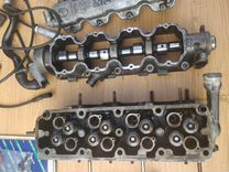 Двигатель Daewoo nexia g15mf