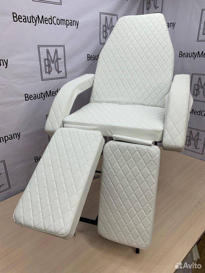 Педикюрное кресло  88007072218 купить 2