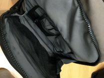 Большой рюкзак