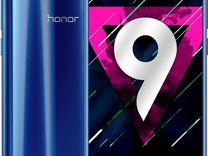 Huawei honor 9 4/64