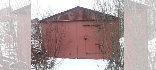 купить замок для гаража в гомеле