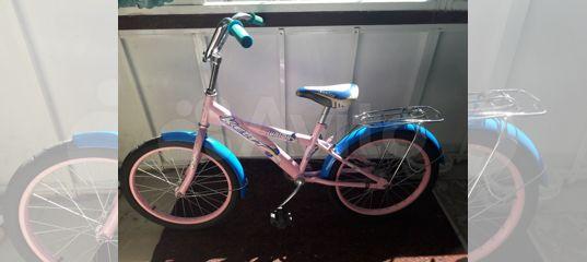 Велосипед детский купить в Калининградской области   Хобби и отдых   Авито