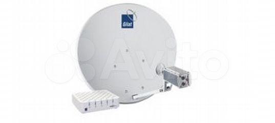 спутниковый интернет в ростовской области