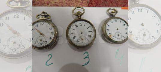Тамбове в часы куда корманные продать часа расчет стоимость работы