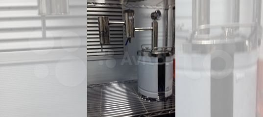 Самогонный аппарат на авито вологда коптильня горячего копчения купить в донецке