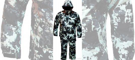 Горнолыжный сноубордический костюм Ripzone Корея купить в Новосибирской  области на Avito — Объявления на сайте Авито aa4d772985a