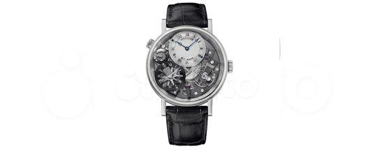 Самаре часы в скупка старых проспекте часовой ломбард на кутузовском
