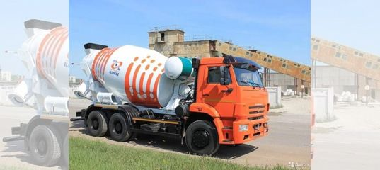 Купить бетон в десногорске смоленской области бетон купить в арзамасе на