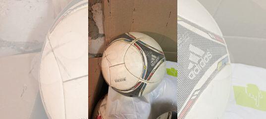 Мяч футбольный adidas tango 12 euro 2012 OMB купить в Москве на Avito —  Объявления на сайте Авито 2651b45d419e2