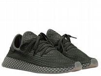 430ec881 adidas - Сапоги, ботинки и туфли - купить мужскую обувь в Москве на ...