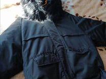 Куртка новая — Личные вещи в Великовечном