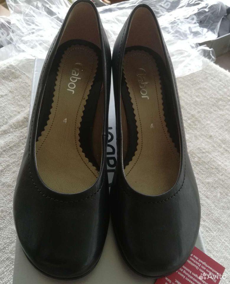 Туфли женские  89617722860 купить 1