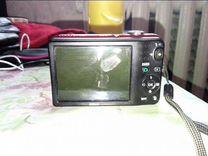 Цифровой фотоаппарат — Бытовая электроника в Великовечном