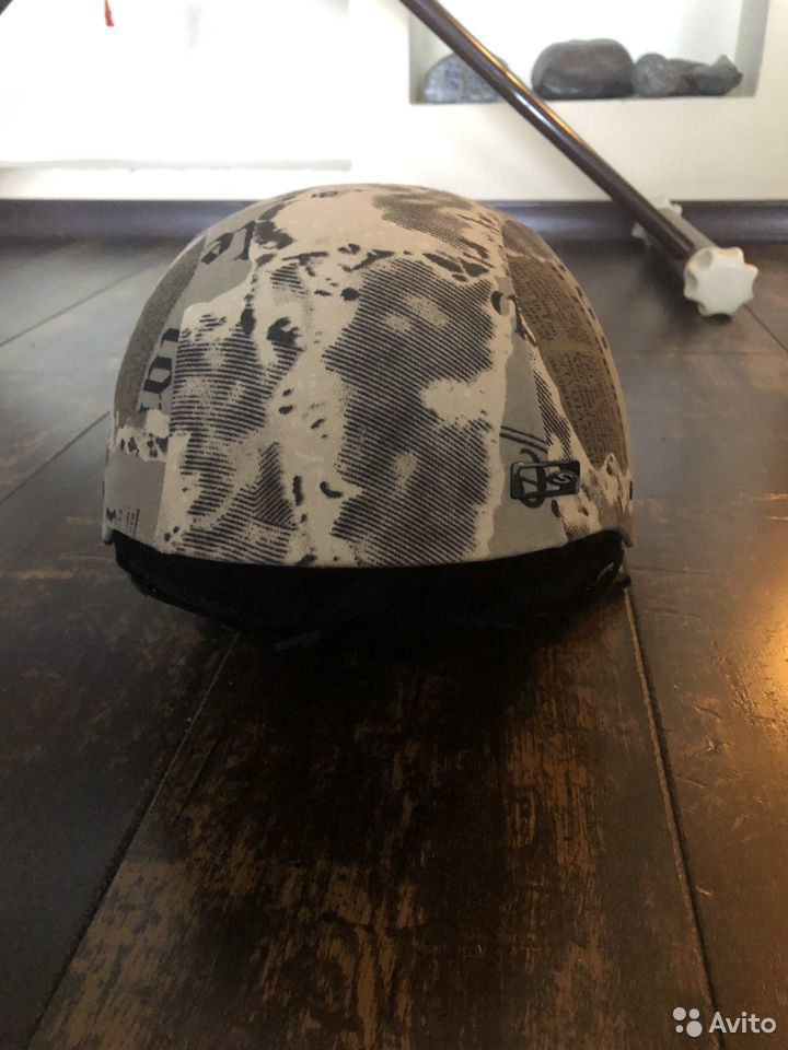 Шлем горнолыжный Smith  89069399589 купить 4