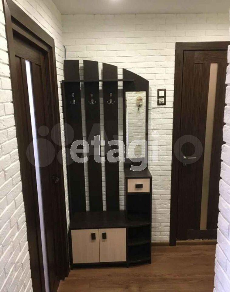 1-Zimmer-Wohnung, 36 m2, 3/9 FL.  89512020591 kaufen 4